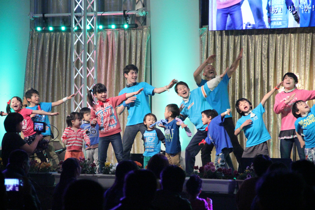 livechurch-kids-dance